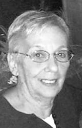 Barbara A. Victor