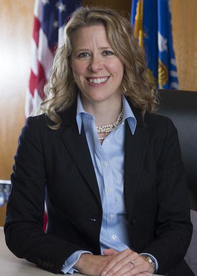 Rebecca Bradley, Wisconsin Supreme Court justice