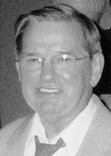 Robert W. Muzenski