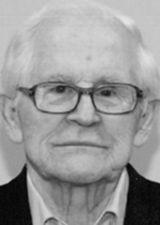 Myron Theodore Wiersum
