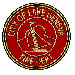 Lake Geneva Fire Department
