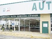 Auto Excellence LLC