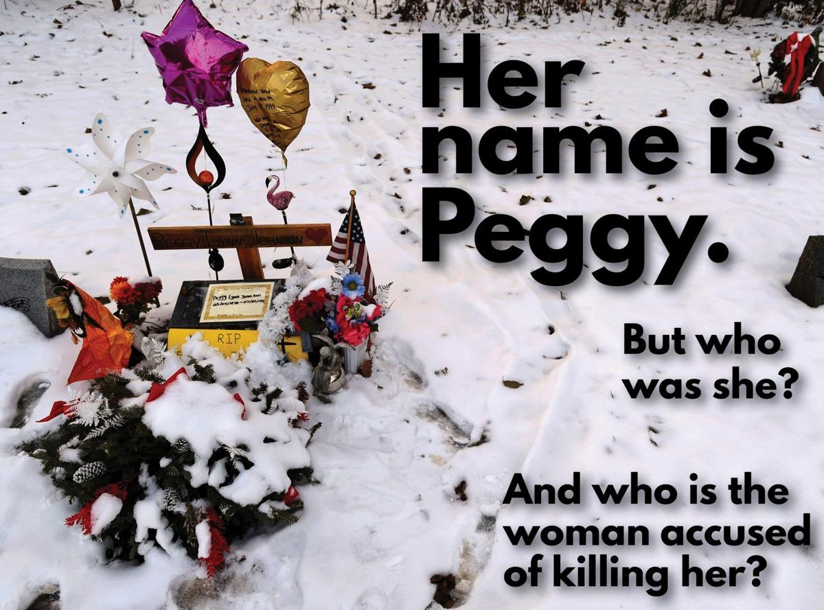 Her name is Peggy 2.jpg
