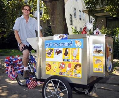 Ice Cream Cart For Sale >> Bloximages Chicago2 Vip Townnews Com Journaltimes