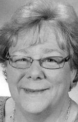 Kathleen M. Hougard