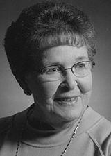 Louise A. Luetten