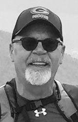 Michael J. Pease