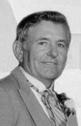Phillip Buisse