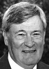 James H. Lamers