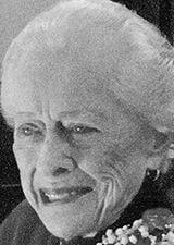 Janice M. Campbell