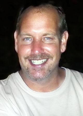 Mark A. Scott