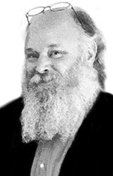Obituaries | journaltimes com