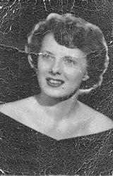 Shirley A. Moreno
