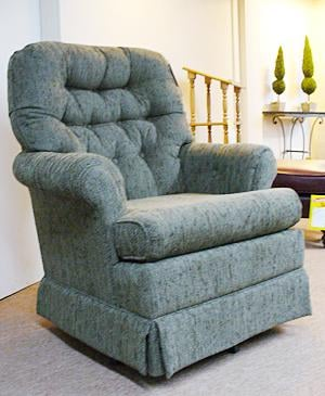Johnson S Furniture 4