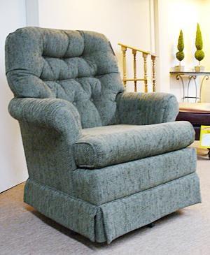 Johnson's Furniture 4