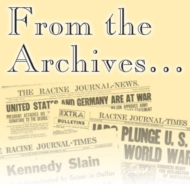 racine journal times