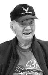 Kenneth T. Beth