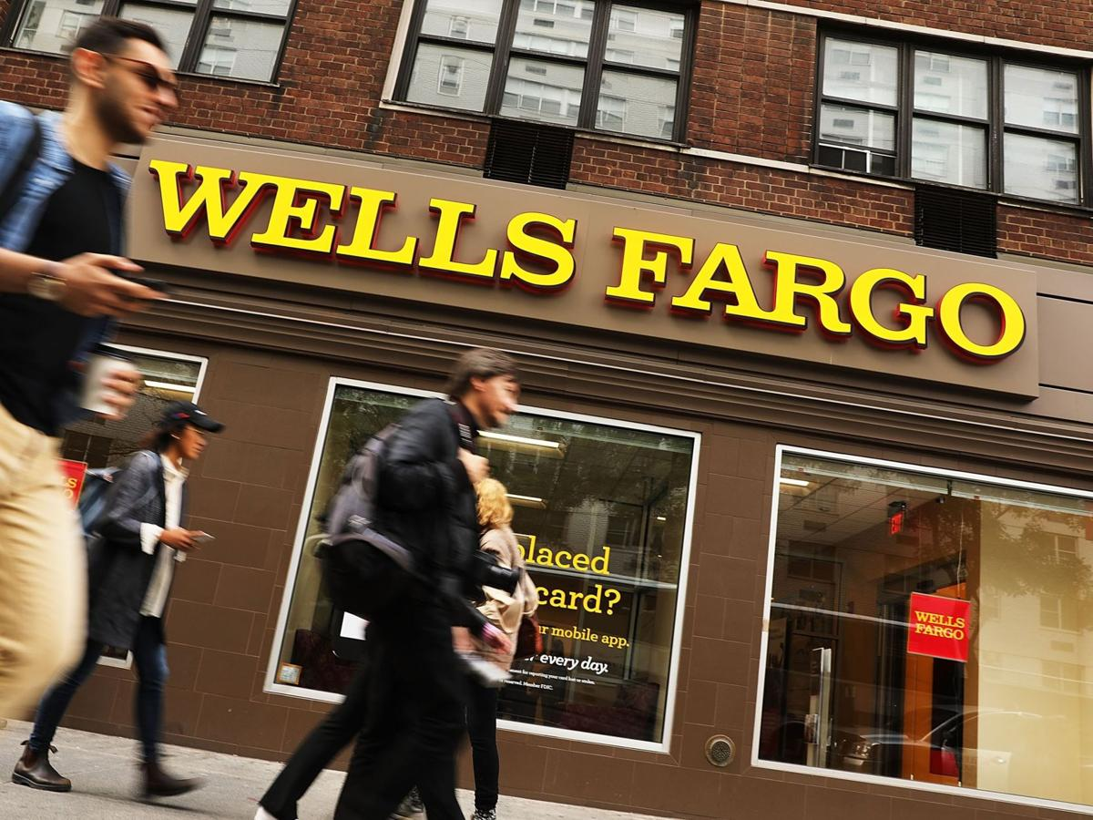 I begged them for help': Inside a Wells Fargo foreclosure nightmare