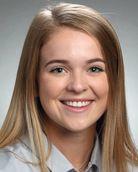 Sarah Busey, Santa Clara