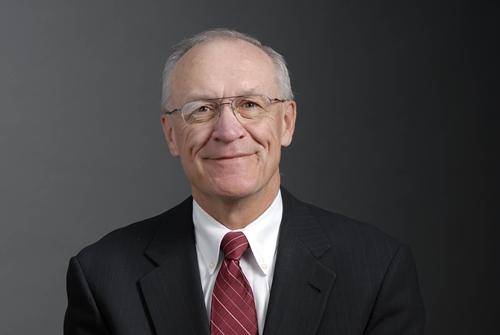 Robert Beezat