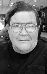 Lee Roy Hemmingsen