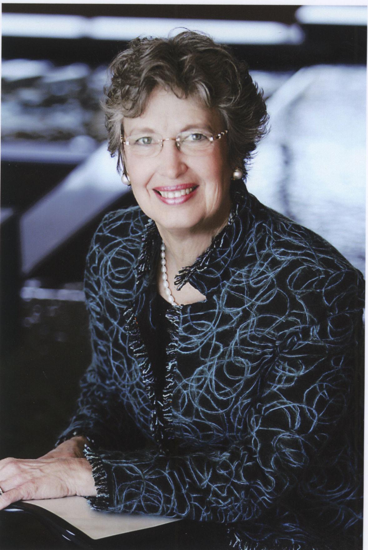 Jean Jacobson