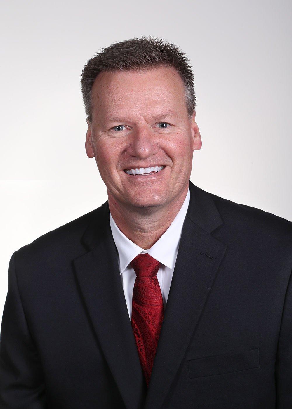Bryan Albrecht
