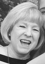 Patricia Arfsten
