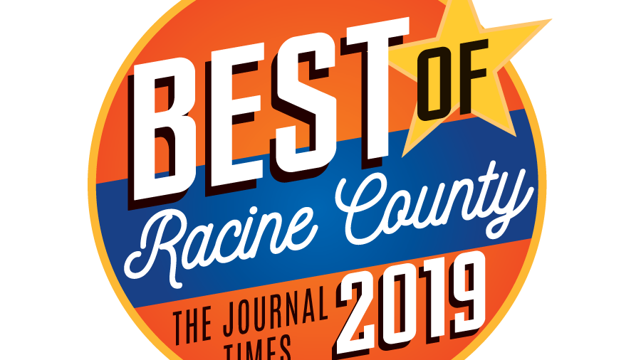 The Results Are In Here Are The Winners Of The 2019 Best Of Racine County Contest Local News Journaltimes Com