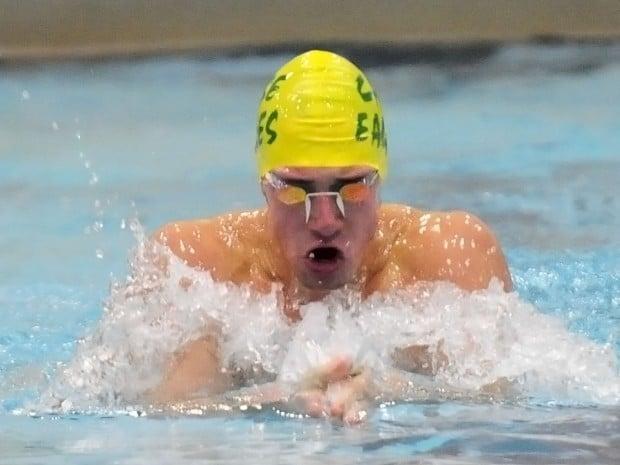 wiaa swimming state meet 2012 election