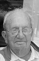 Herbert 'Herbie' Bower