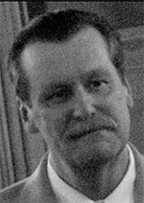 Michael G. Aisbet