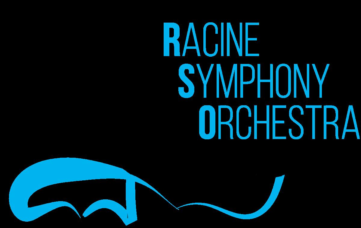 RSO logo