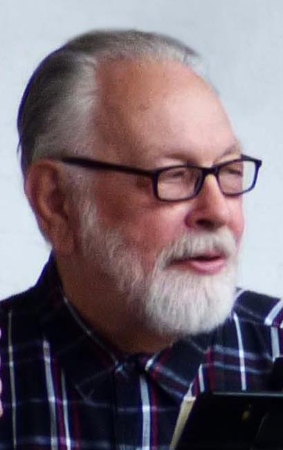 Frank Suetholz