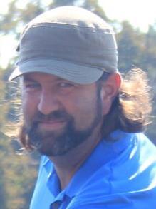 Jim Svoboda headshot