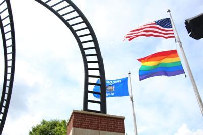 UWL Flag.jpg