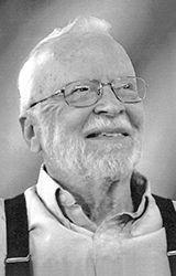 Robert E. Stine