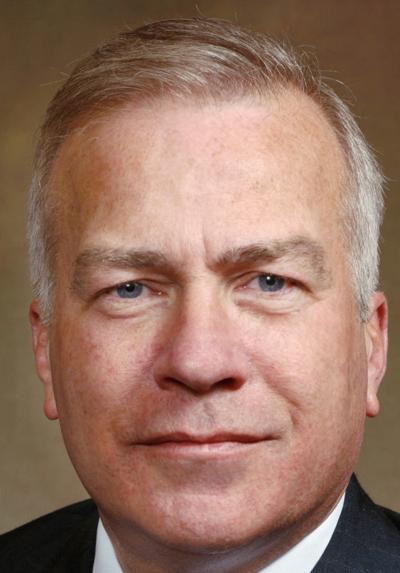 State Sen. Steve Nass