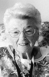 Evelyn G. Dzurick