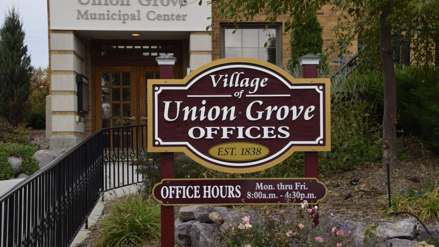union grove latino personals You can help save the irreplaceable historic buildings, monuments, communities and landscapes that the national trust for historic preservation has designated.