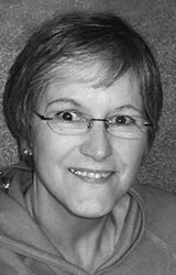 Janet A. 'Jan' Jedlicka (Nee: Kvidera)