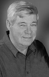 Lawrence J. Nitzke