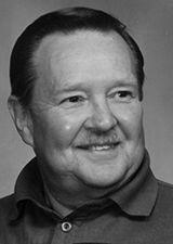 Kenneth Oscar Nelmark