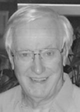 Robert L. Lewis