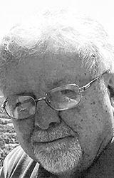 Norbert Roman Hegemann