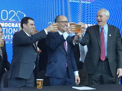 No Racine hotels housing delegates for 2020 DNC; hotels still in demand