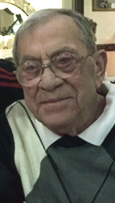 Ralph Nicotera Jr.