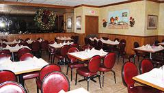 Infusino's Restaurant