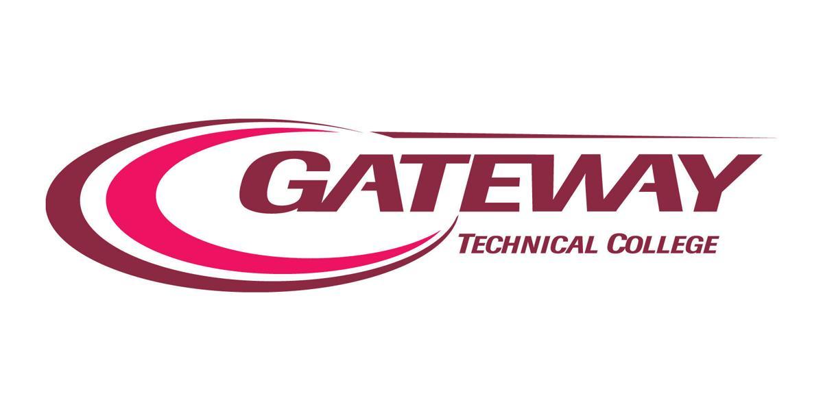 Gateway Color Logo (2).jpg