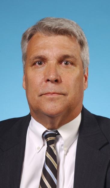 Michael Nieskes